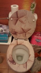 WC duguláselhárítás Mogyoród